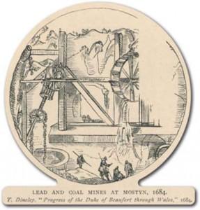 nchem.1761-i1