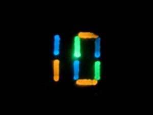 Nano-lantern-1