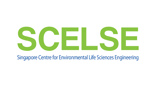 Singapore Centre for Environmental Life Sciences Engineering