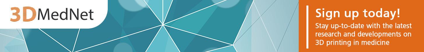 3DMN Join banner