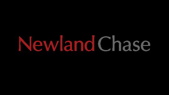 Newland Chase