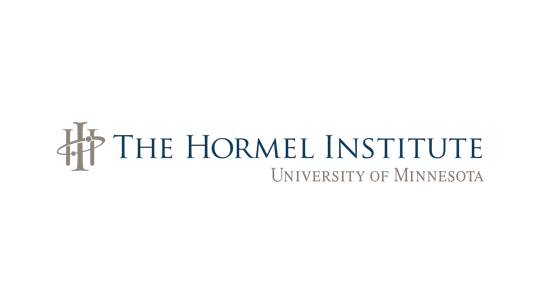 Hormel Institute, University of Minnesota