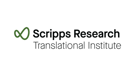The Scripps Translational Science Institute