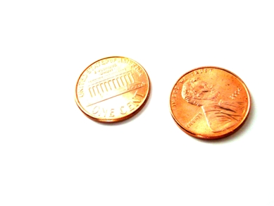 two_pennies