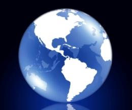 chakma globe