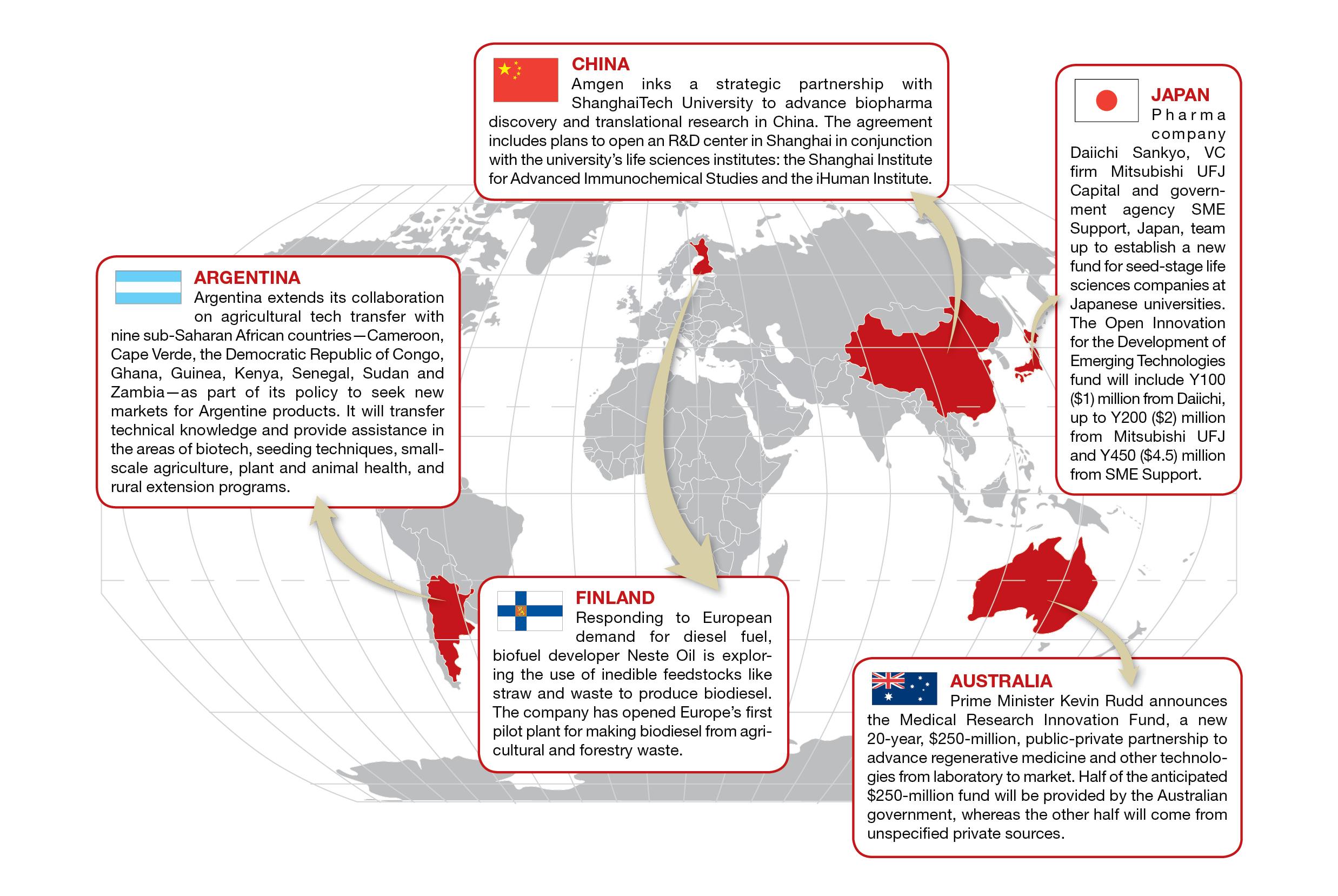 Nov_2013 map