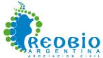 Redbio