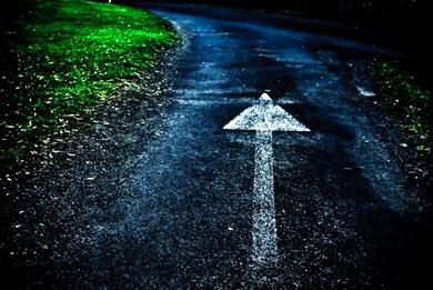 forward_arrow