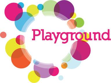 playground_logo_383x288