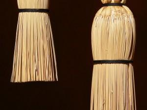 brushes-2-1423105-640x480