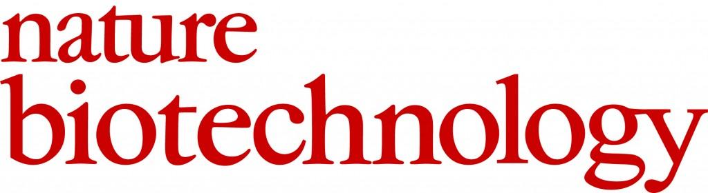 NBT logo red