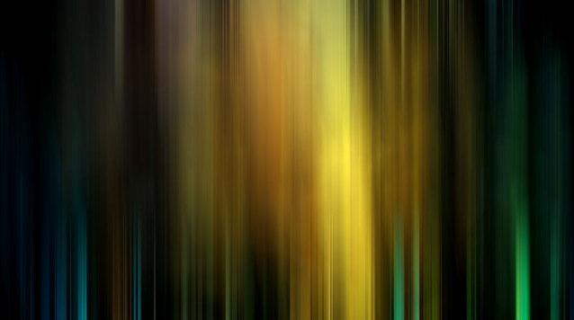 vertical-speed-1175800-638x355