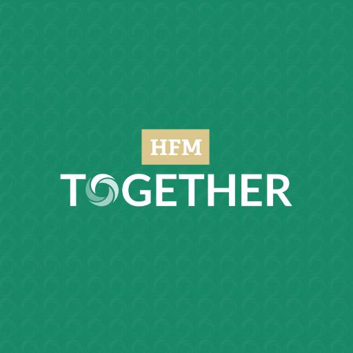 HFM Together- Mental Health 2021