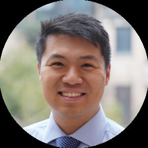 Go to the profile of Bohao Liu