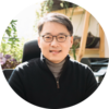 Go to the profile of Seung Bum Park