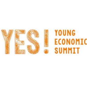Medium yes logo 2