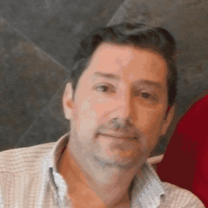 Go to the profile of Antonio J. Díaz-Quintana