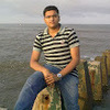 Go to the profile of Gaurav Gunjal