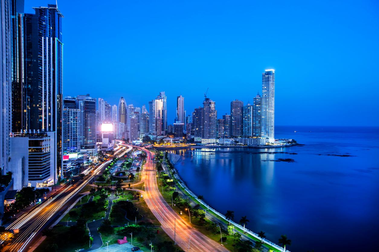 Panama Forum