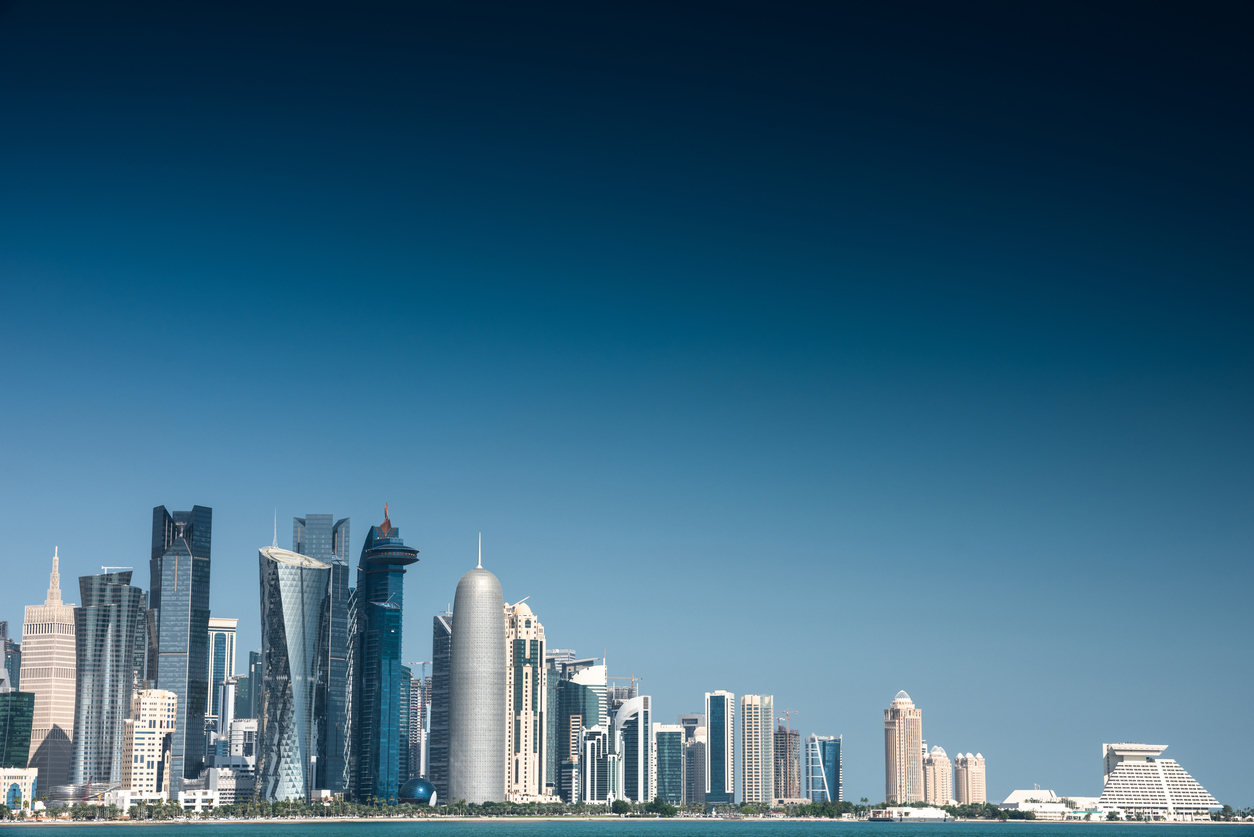 Qatar: Mandatory Registration and Examination Announced for All