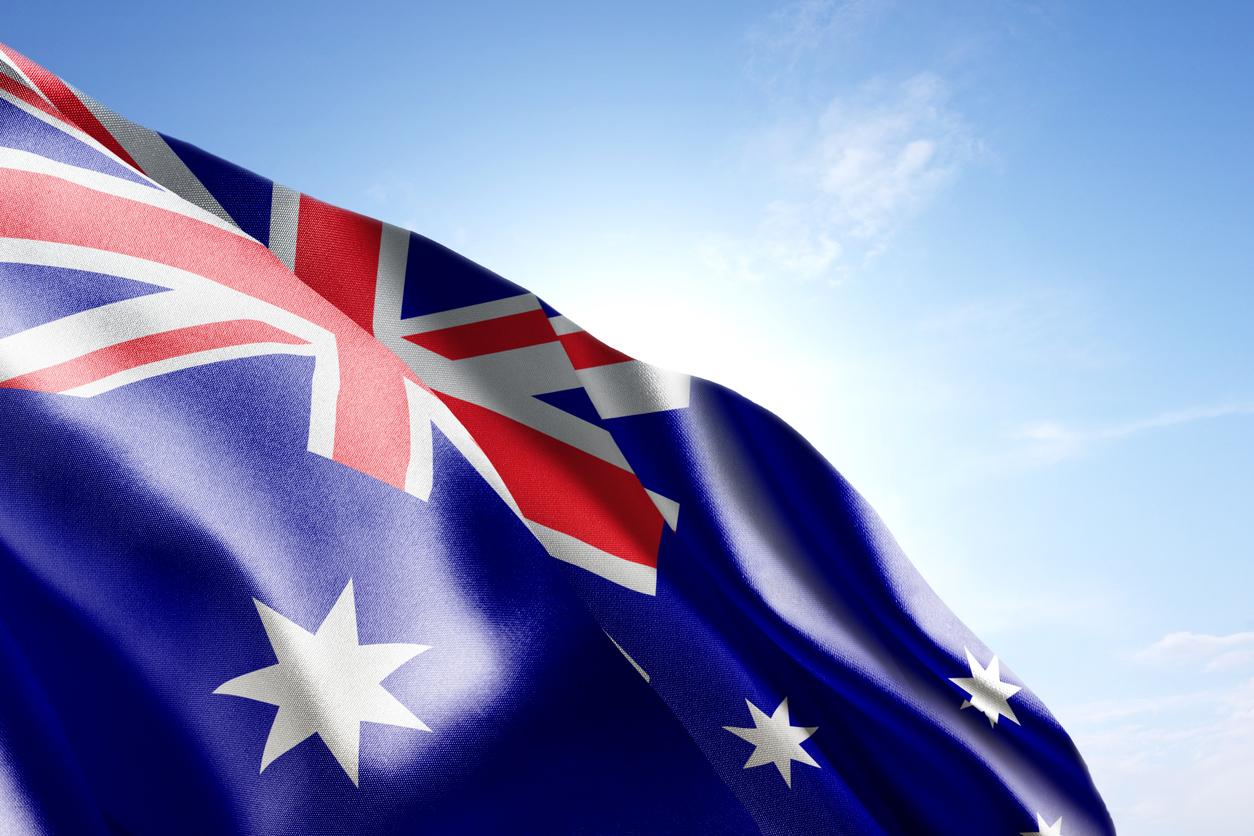 Australia: Streamlined Processing Arrangements Outlined for