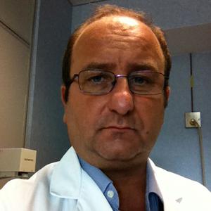 Go to the profile of Fabio Grizzi