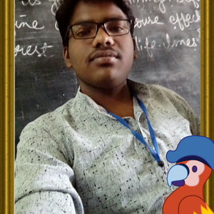 Go to the profile of atul kumar prajapati