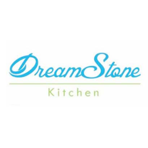 Go to the profile of Dream Stone Kitchen Ltd