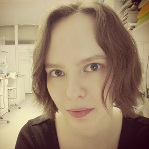 Go to the profile of Stanislava Bírová
