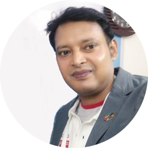 Go to the profile of Mohammad Ariful Islam