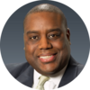 Go to the profile of Joel Williams, CPA