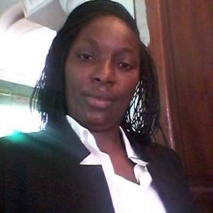 Go to the profile of Ruth Mutala kabeya