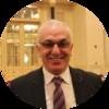 Go to the profile of David Matta