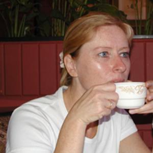 Go to the profile of Helle Zinner Henriksen