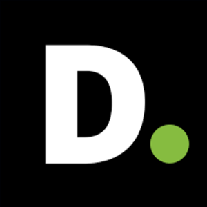 Go to the profile of Deloitte