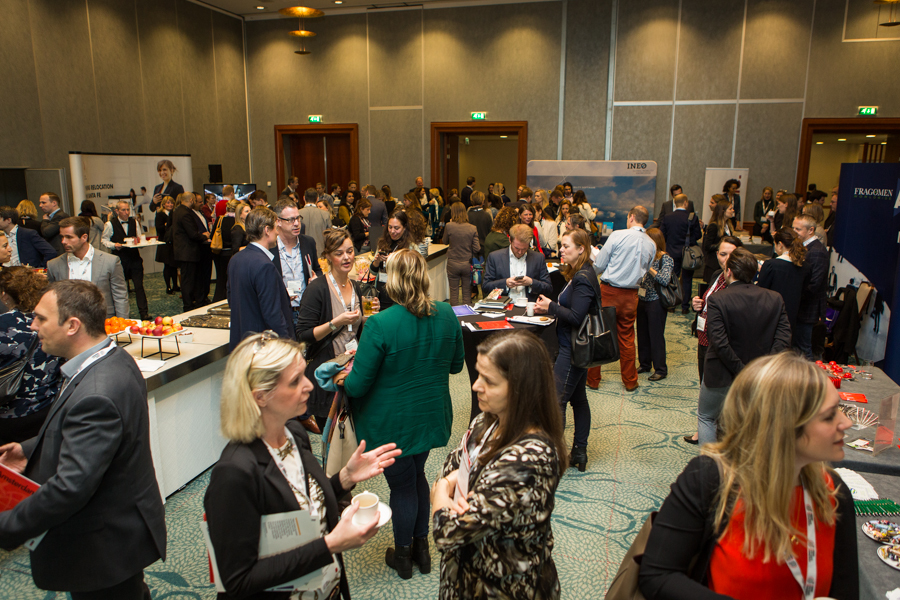 FEM Americas Summit 2019 | 10 tickets remaining! | The Forum