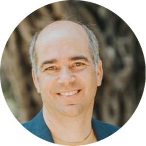 Go to the profile of Dr Elad Yom-Tov