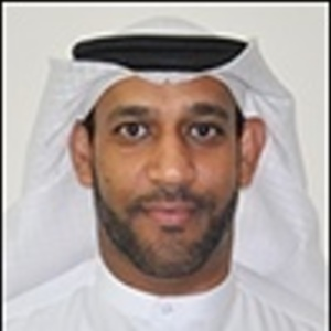Go to the profile of Dr. Ali Hilal Alnaqbi​