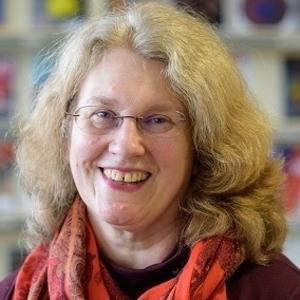 Go to the profile of Daphne Chalk-Birdsall