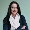 Go to the profile of Sabine Gaudzinski Windheuser