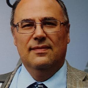 Go to the profile of Christian De La Foata