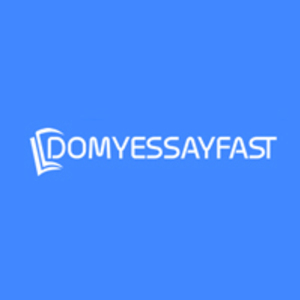 Go to the profile of Do My Essay Fast