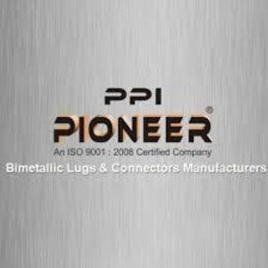Go to the profile of pioneer powers