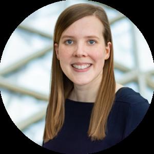 Go to the profile of Kerstin Schott