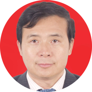 Go to the profile of Lin Liu