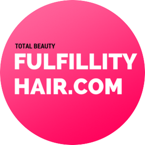 Go to the profile of Fulfillity Hair