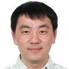 Go to the profile of Zhengkui Zhou
