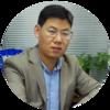Go to the profile of Wen-Jun Li