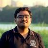 Go to the profile of Dipankar Mandal