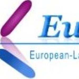 Go to the profile of EurolacTB